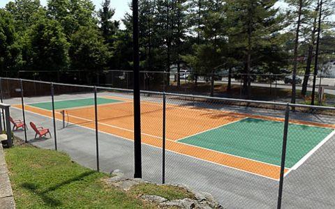 court-2018